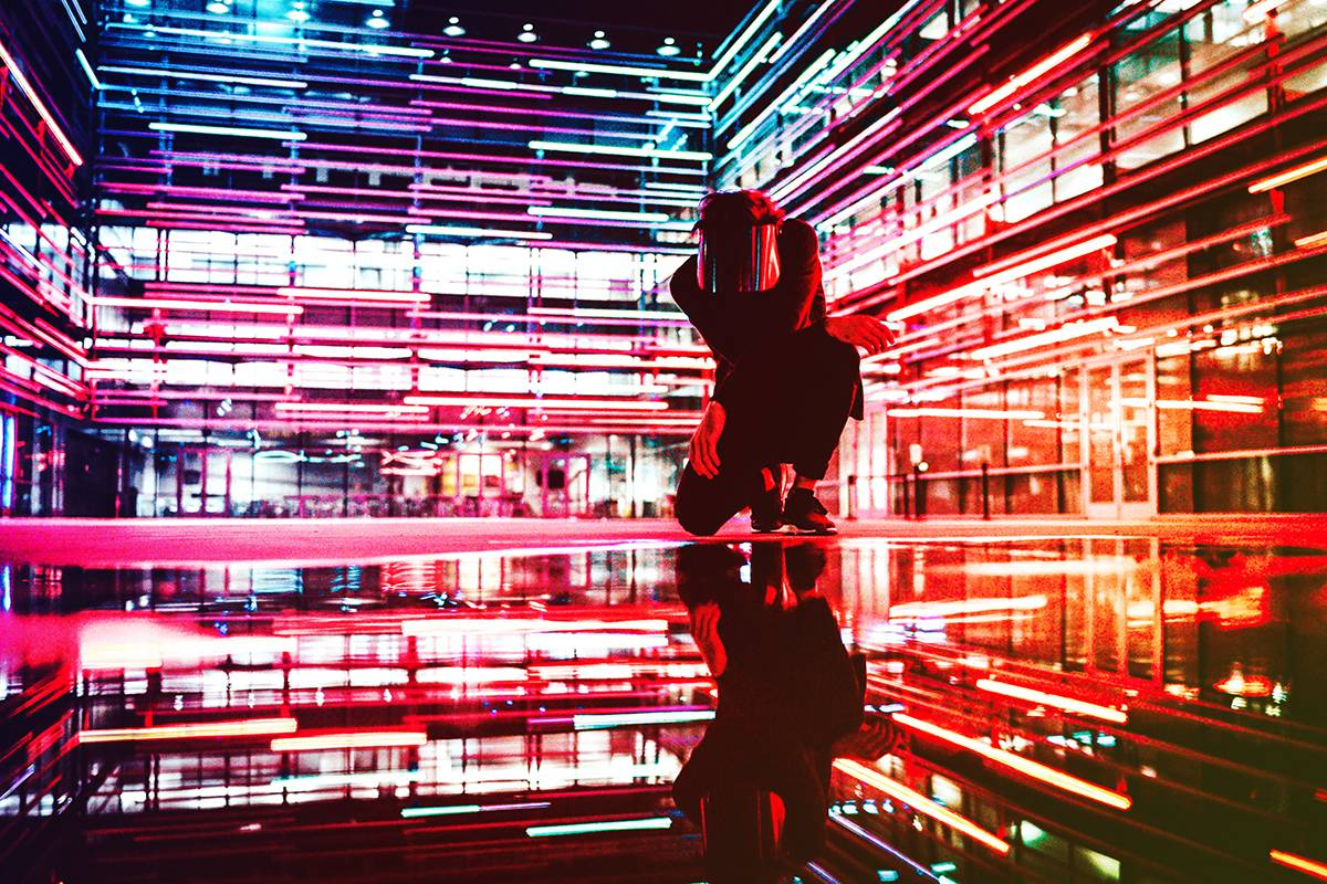 arkethype innovazione radicale disruptive innovation trasformazione digitale