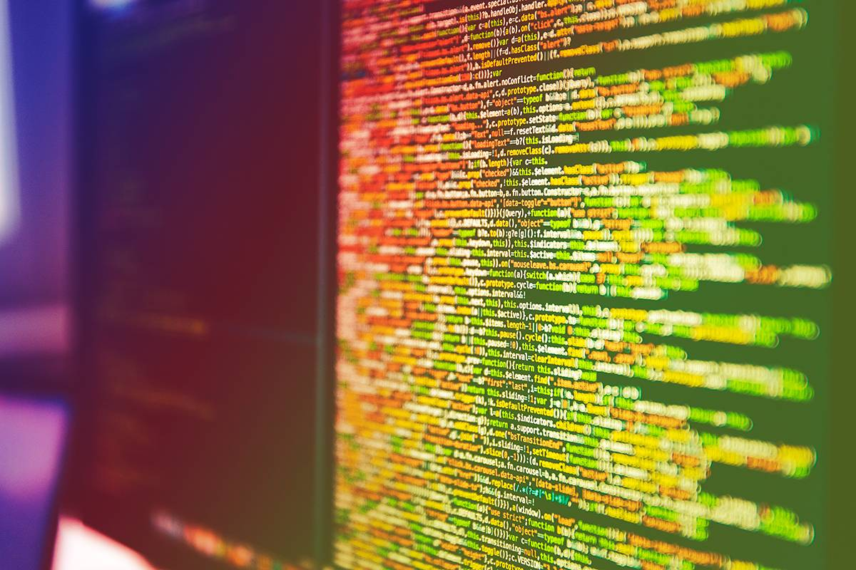 arkethype digital transformation data driven strategy