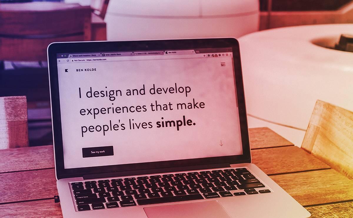 design thinking arkethype trasformazione digitale