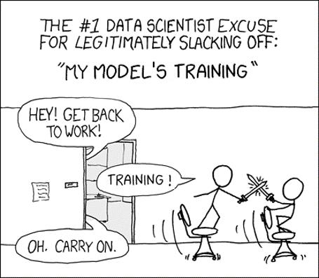 arkethype digital transformation machine learning