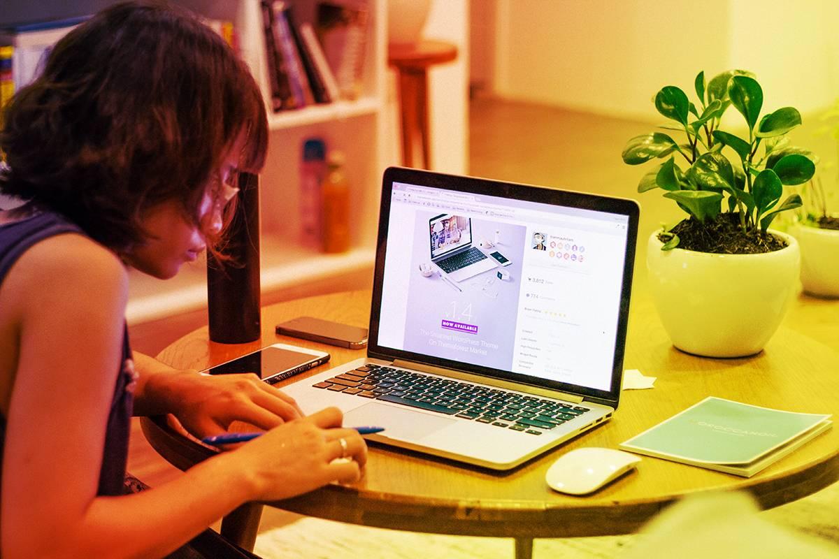 arkethype trasformazione digitale competenze