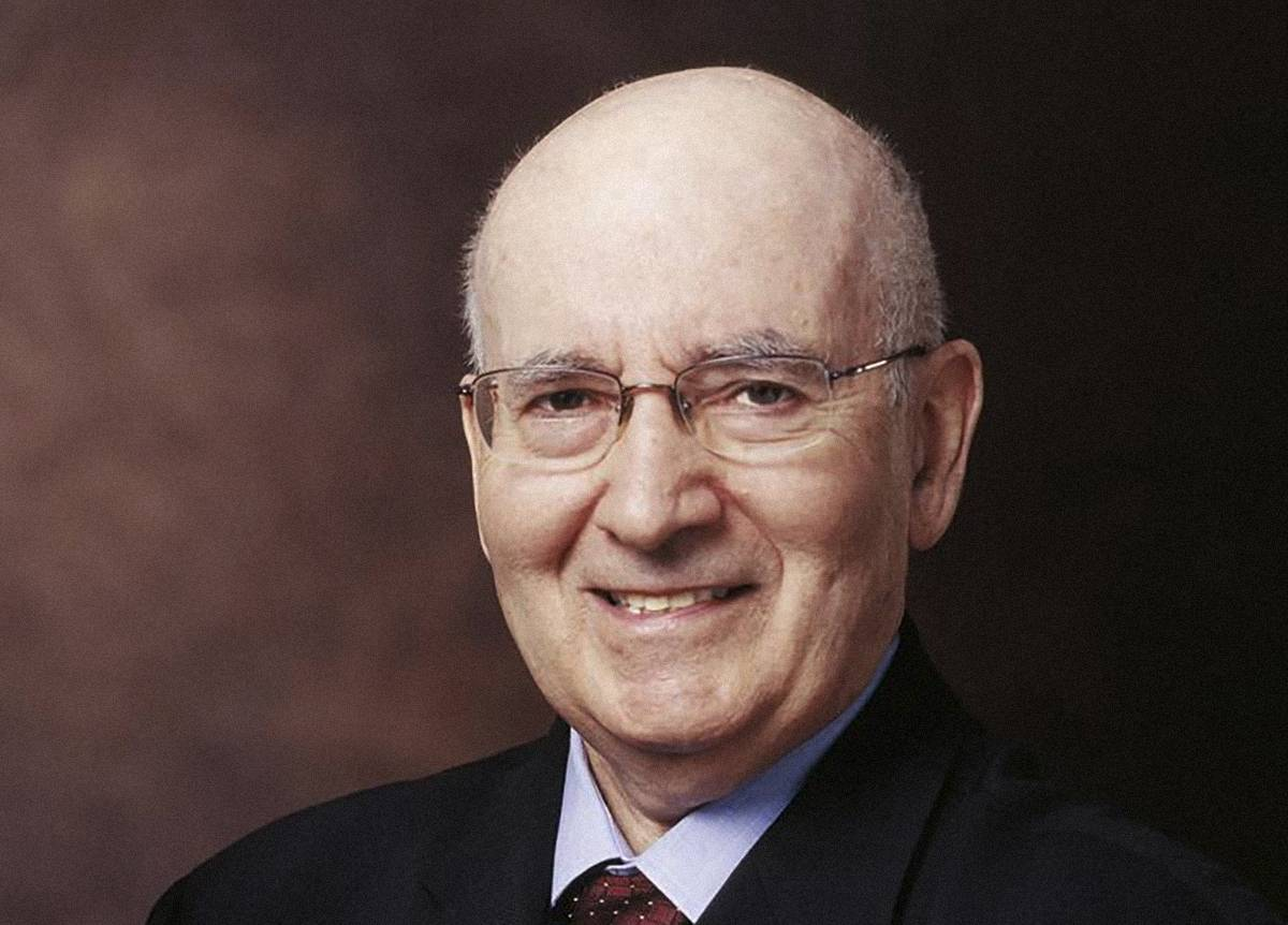 philip kotler marketing father arkethype storia digital transformation trasformazione digitale
