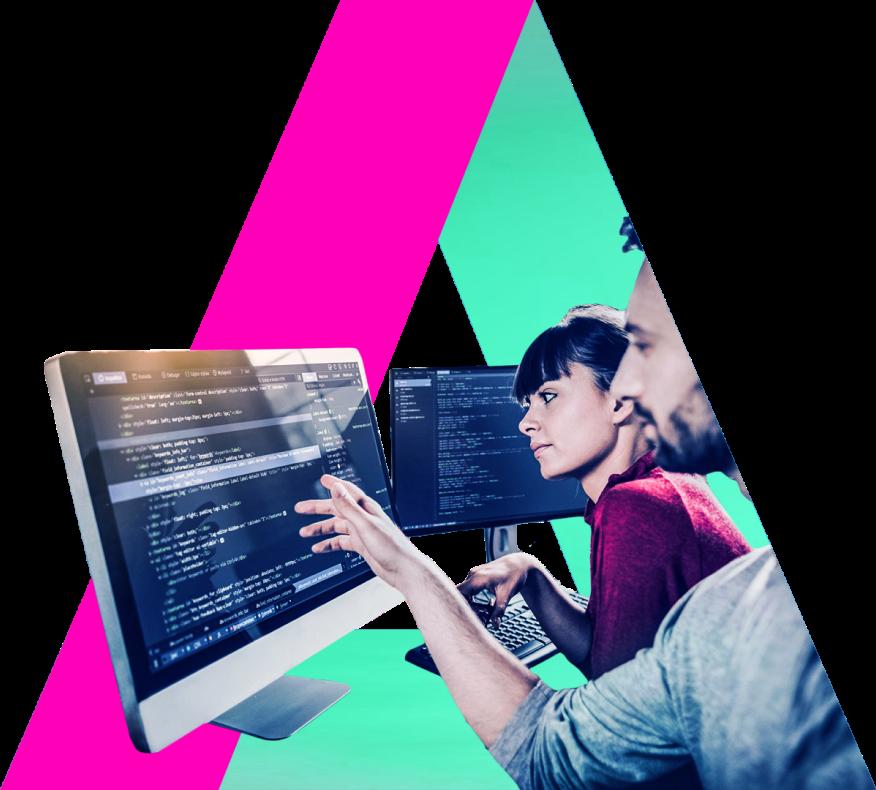 Trasformazione digitale aziona aziende pmi startup innovazione bandi digitalizzazione imprese