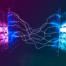 aziona-trasformazione-digitale-energy2