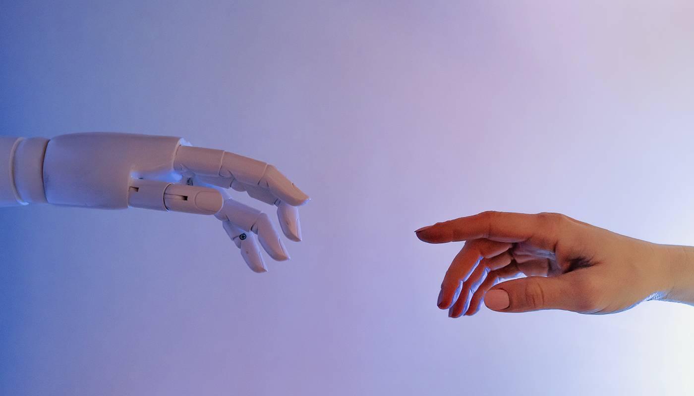 bandi aziona call europei intelligenza artificiale innovazione digitale