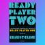ready-player-two-aziona